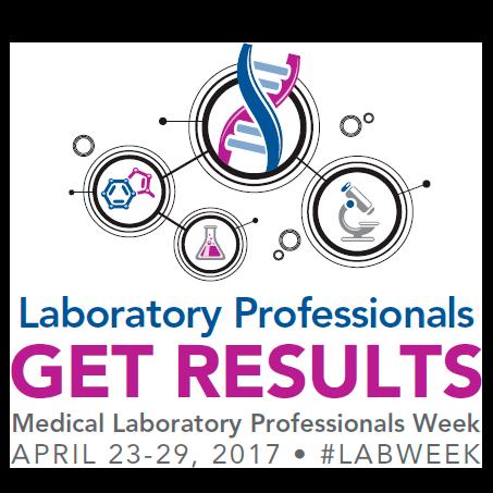 Lab week 2017.PNG