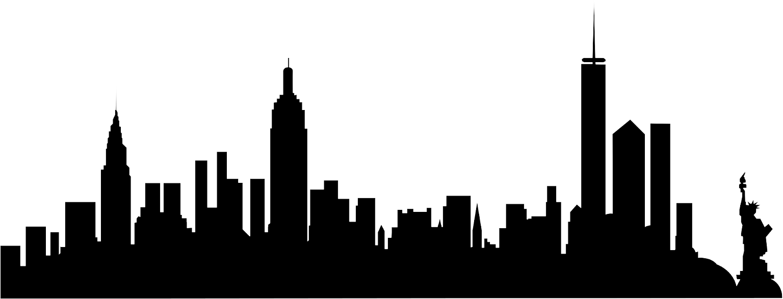 nyc skyline.png