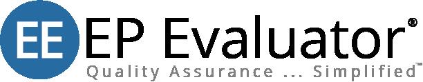 EP Evaluator Logo.png
